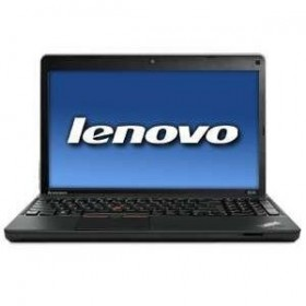 Lenovo ThinkPad E550c Broadcom Bluetooth Driver Windows 7