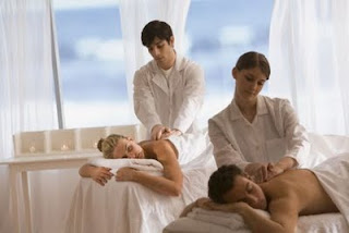 Benefits Of Massage Without A Spa | Great Massage Without The Spa Prices