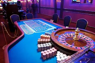 USA Friendly Online Casinos