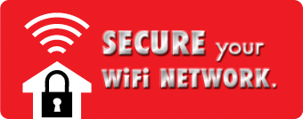 internet, security, keamanan, wi-fi, wifi, router, tips trik, setting jaringan