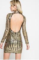 rochie-kiss-my-dress-10
