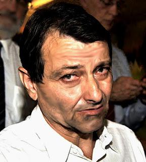 Il mostro di Milano: carry on mister Antonio Boggia!