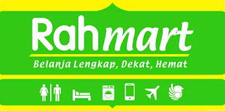 Lowongan Kerja Lampung di Toko Kebun Bibi Collection Mei 2018