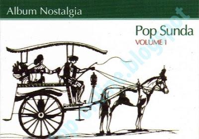 Download Kumpulan Lagu Sunda mp3
