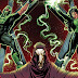 "#DCUniverse - Green Lanterns #42 | ""Traficando superhumanos"" - Parte 3 (Español)"