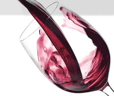 Tu ce bei de Drink Wine Day?