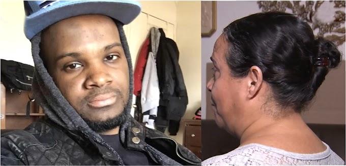Un dominicano esquizofrénico apuñala dos mujeres después de amenazar con matar a su madre