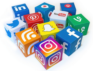 Nigerians are Heavily Linked to pay ₦20 Everyday for Using Social Media