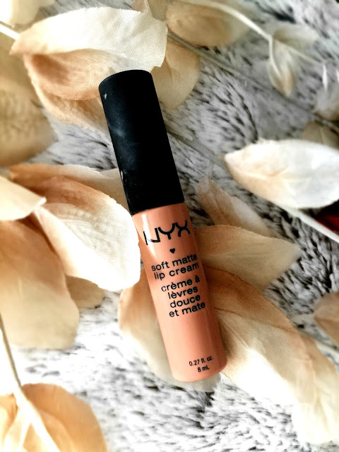 beauty blogger, recommendation, would not buy, would not recommend, fail, drugstore, beauty products, makeup, disappointing, honest, nyx, matte lip cream,
