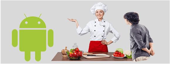 aplikasi resep masakan dan resep kue terbaik android