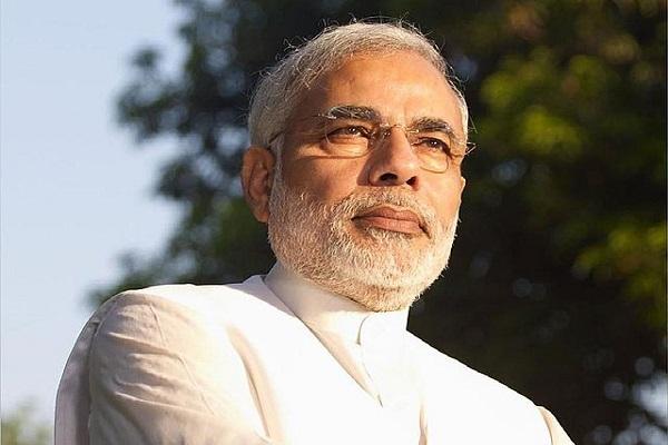 आज फिर आतंकवादी हमले से खौला देश के लोगों का खून, PM मोदी से बड़ी कार्यवाही की मांग