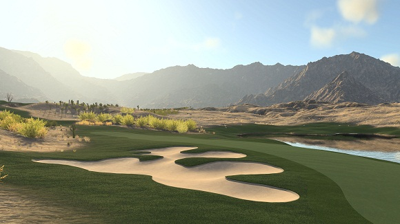 the-golf-club-2-pc-screenshot-www.ovagames.com-4