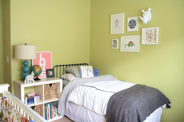 How to decorate a shared boy girl room shaweetnails - Boy and girl shared room ...