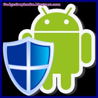 aplikasi android unik.jpg