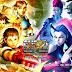 Super Street Fighter 4 PC Download