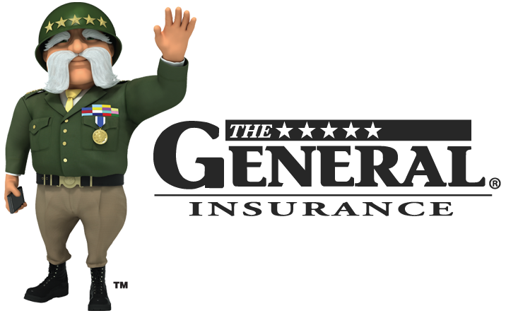 general car insurance wiki affordable car insurance