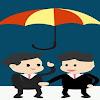 TIps Memilih Perusahaan Asuransi Yang Baik Dan Tepat Untuk Anda Dan Keluarga