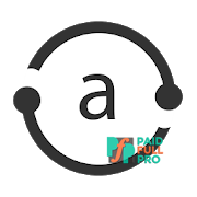arkTube Patched APK