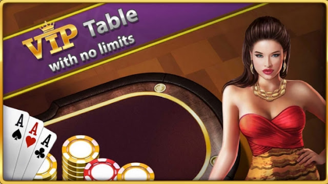 teen patti images pc