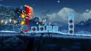 Oddmar Apk Download Android