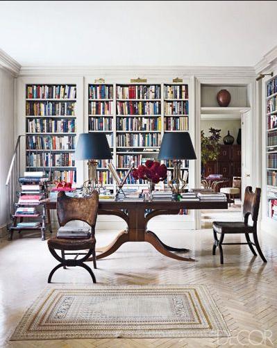 Rooms with chevron and herringbone floor ideas library