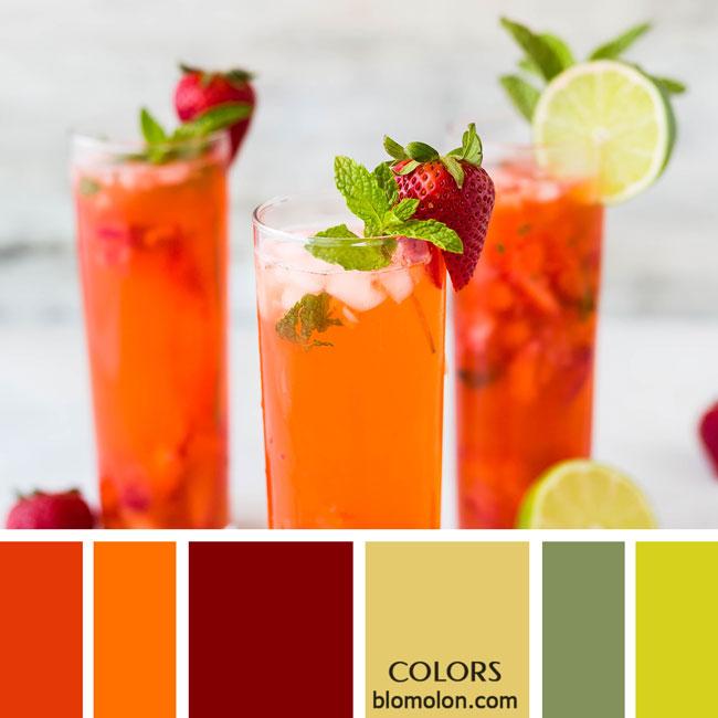 variedad_en_color_paletas_de_colores_15
