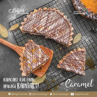 rain-tart-caramel