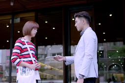 SINOPSIS Behind Your Smile Episode 4 PART 2