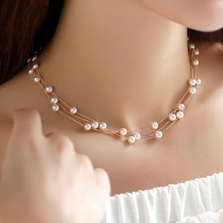 https://www.amazon.in/gp/search/ref=as_li_qf_sp_sr_il_tl?ie=UTF8&tag=fashion066e-21&keywords=diamond pearls&index=aps&camp=3638&creative=24630&linkCode=xm2&linkId=282bbd560c8001aea7e135ecb6b2a9f4
