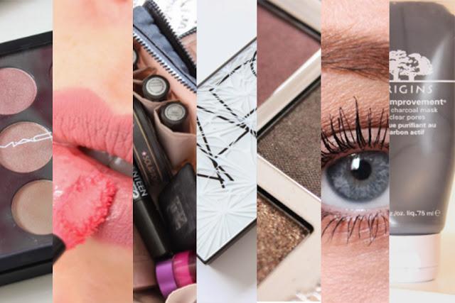 British Beauty Addict's 2nd Blog-Versary!