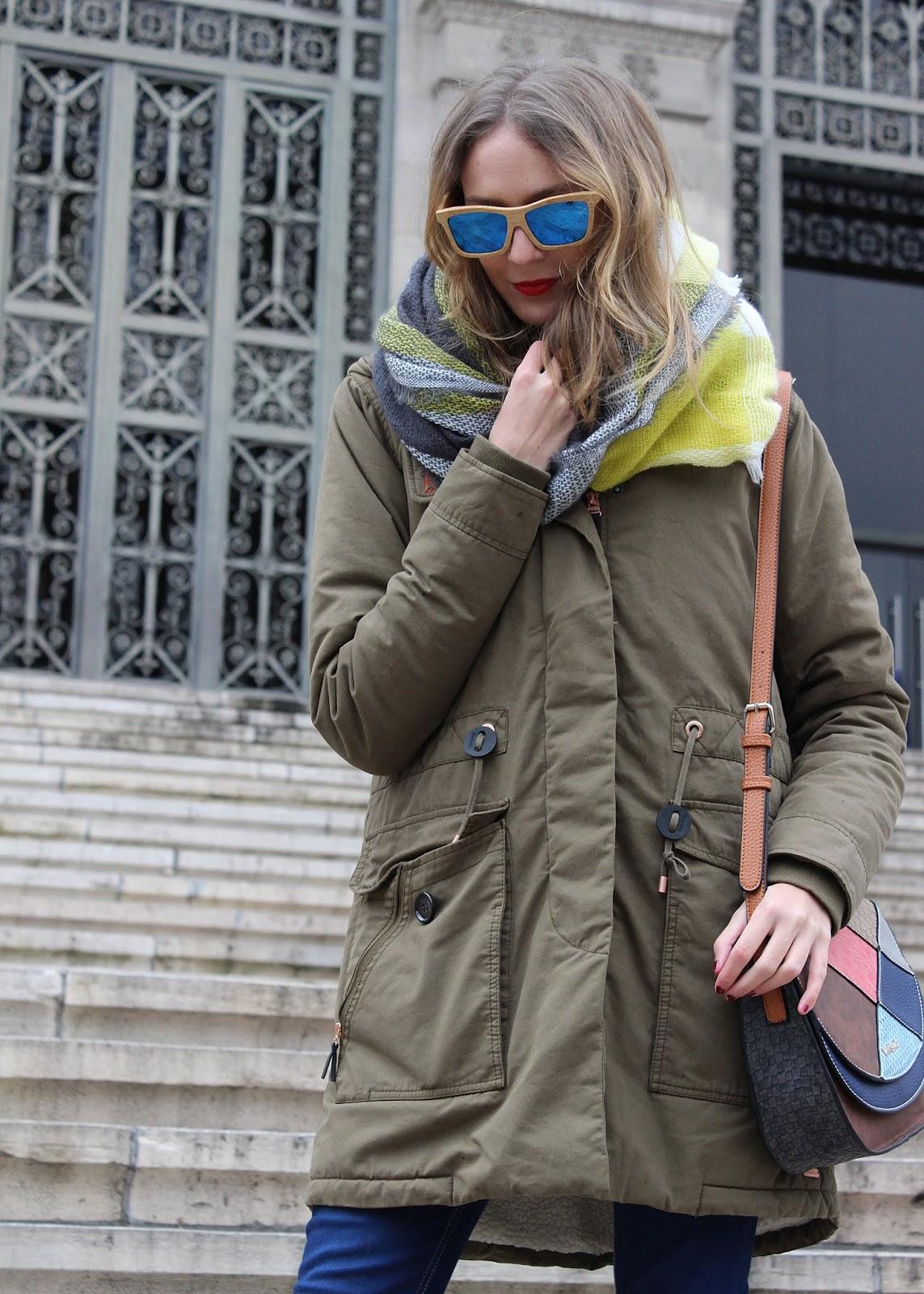 spanish sunglasses