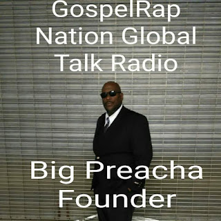 https://www.spreaker.com/user/9329682