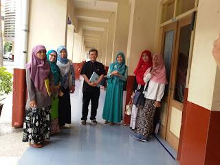 Jaga Kekompakan, Dosen FE UMPO Gelar Musyawarah