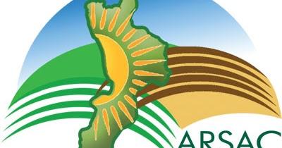 Nuovi corsi in Calabria per l'ottenimento del certificato di abilitazione all'acquisto e all'utilizzo dei prodotti fitosanitari.