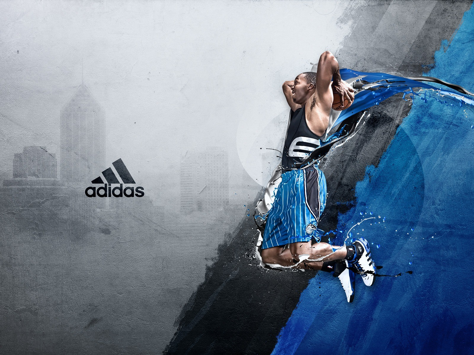 Basketball Wallpapers HD | Best Wallpapers HD