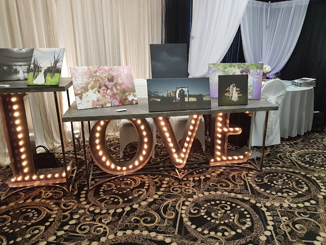 Thunder Bay Wedding Show 2017