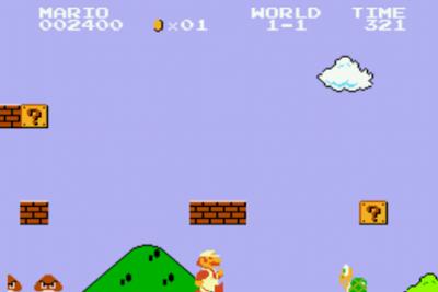 Cara Main Game Nintendo Di Android