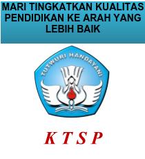 Download Aplikasi Administrasi Kelas KTSP dan Cetak Ijazah Sementara