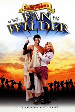 Download Van Wilder Party Liaison (2002) 800MB Full Hindi Dual Audio Movie Download 720p Bluray Free Watch Online Full Movie Download Worldfree4u 9xmovies