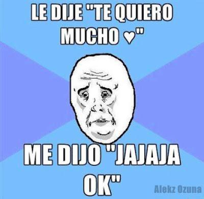 meme-ok