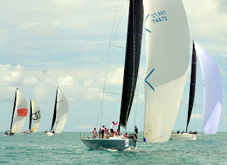 http://asianyachting.com/news/Samui18/Samui_18_AY_Race_Report_1.htm