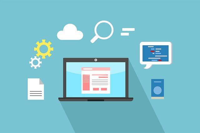 10 Jenis Bidang Pekerjaan yang Populer di Dunia IT