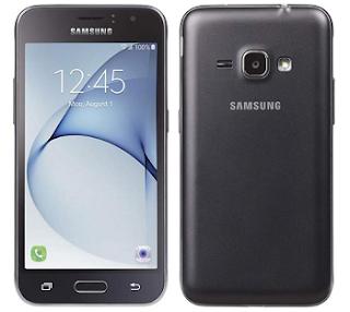 Harga HP Samsung Galaxy Luna 4G terbaru