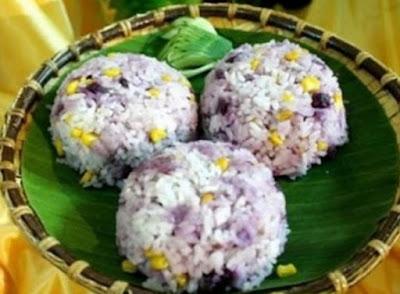 Makanan Khas Tanjung Selor Kalimantan Utara Yang Populer