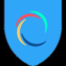 Download Hotspot Shield VPN Elite Mod Pro APK Terbaru