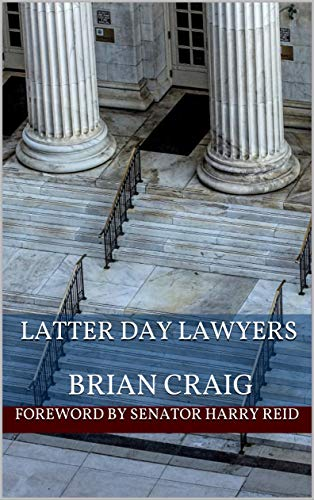 Legal History Blog: March 2019