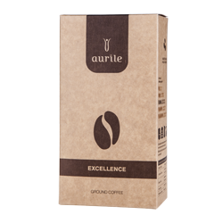 FM AR2 Caffè naturale Excellence