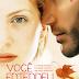 Next Release: Pré-Venda do Livro Você Entendeu Tudo Errado da autora Marianne  Kavanagh- Editora Única!!!!