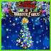 Farmville A Winter Fable Farm Trees