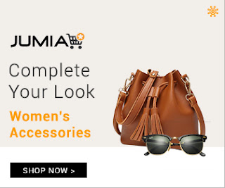 https://c.jumia.io/?a=47053&c=449&p=r&E=Oh9X2hOmGt0%3d&s1=&ckmrdr=https%3A%2F%2Fwww.jumia.com.ng%2Fwomens-accessories%2F%3Futm_source%3Dcake%26utm_medium%3Daffiliation%26utm_campaign%3D47053%26utm_term%3D